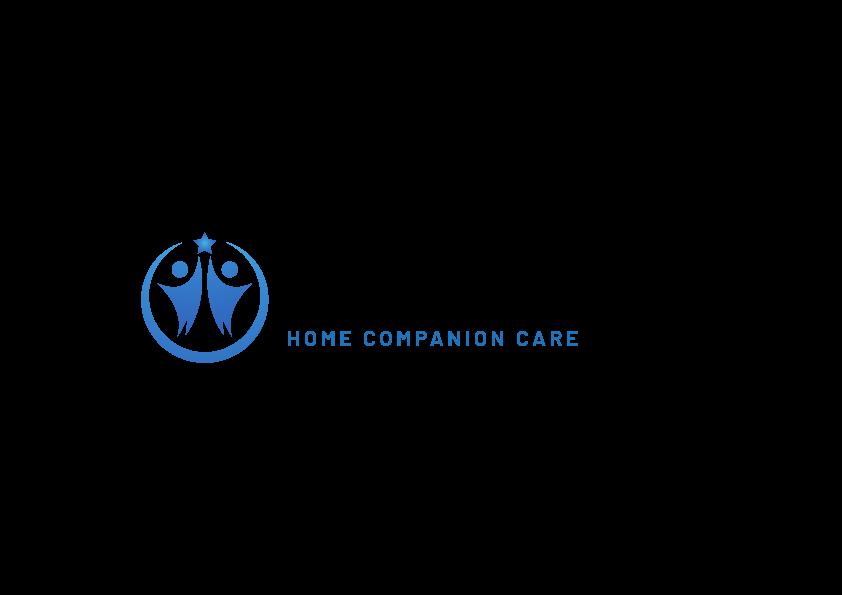 Apnapunjab – Home Companion Care
